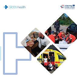 Brošura +health.jpg
