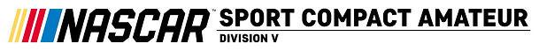 Nascar_sport_compact_amateur_4.jpg