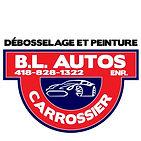 Logo BL Autos.jpg