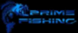 Prime Fishing.png