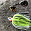 Thumbnail: The Ticket - Spinnerbait