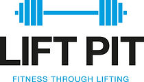 lift-pit-wix.jpg