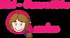 Logo Mini Conservatoire Amadeus