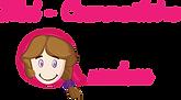 Logo Mini-Conservatoire Amadeus