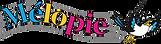 Logo Mélopie