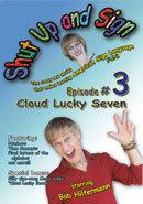 Episode #3 - Cloud Lucky Seven