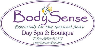 BodySense Logo 2017.jpg