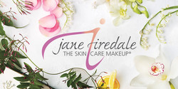 janeiredale-feat