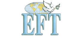 EFT Campinas | Dr. Lucas Carraro - BioAcupuntura, Terapias Naturais Integradas | Acupuntura em Campinas