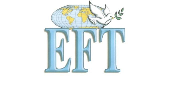 EFT Dr. Lucas Carraro | BioAcupuntura