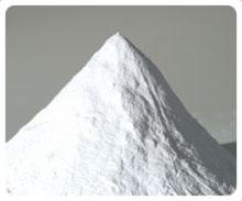 Dolomita - Suplemento natural de cálcio