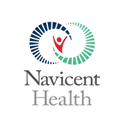 Navicent-Health_640x640.png