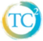 TC2_Logo_LG.jpg