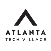 AtlantaTechVillage.png