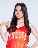 yuuna_2021_k.png