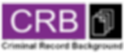 CRB-checked-444x-444x196.png