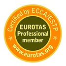 Eurotas.jpg