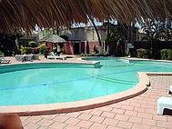 villa serena pool.jpg