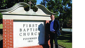 Pastor Terry Quick Picture.jpg