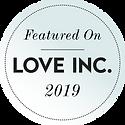 Love_inc_2019_badge-03.png