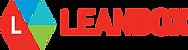Leanbox-1-1024x272.png