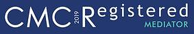 2019 Logo CMC Registered Mediator Lo.jpg