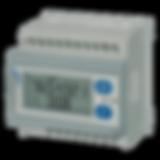 AEM35-768x768.png