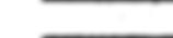 LogoSNB-2016-Horizontal(S-8cm)Blanc.png