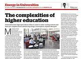Energy-in-Universities.jpg