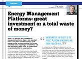 Energy-management-platforms.jpg