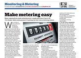 Make-metering-easy.jpg