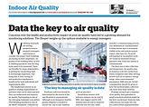 key-to-air-quality.jpg