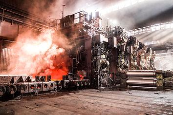Industrial GettyImages-1069526610.jpg