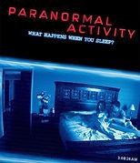 Paranormal Activity_edited.jpg