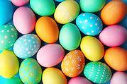 Easter eggs 2020.jpg