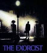 The Exorcist_edited.jpg