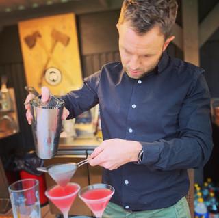Stu cocktails.JPG