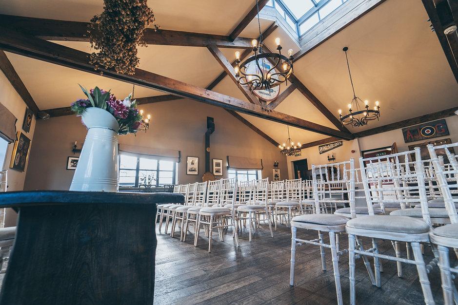 Wedding Oak Room.jpeg