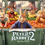 peter rabbit 2_edited.jpg