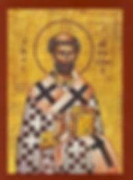 Augustine.jpeg