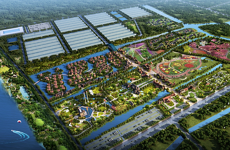 Taizhou project overview.png