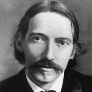 Writers Who Made Me: Robert Louis Stevenson