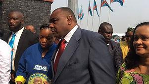 Jean-Pierre-Bemba-vient-darriver-à-Kinshasa-1024x578.jpg
