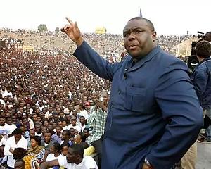 Jean-Pierre-Bemba-Actu-RDC.webp
