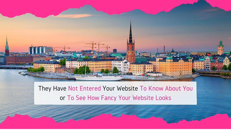 digital-marketing-specialist-sweden-digi