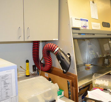 Laboratory Exhaust System-1.JPG