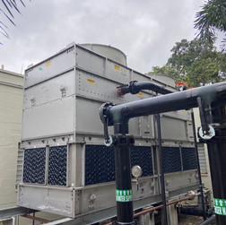 Cooling Tower Install-4.JPG