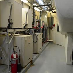 HVAC EQUIP-1.JPG