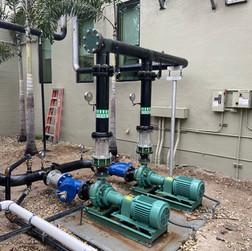 Pump Install-2.JPG