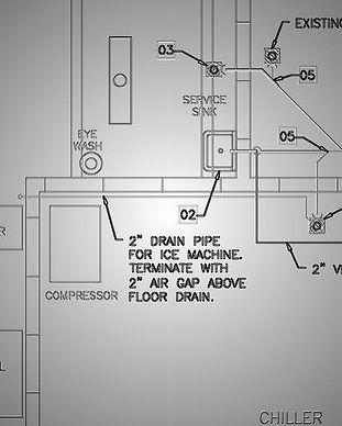 Plumbing Services-3.jpg